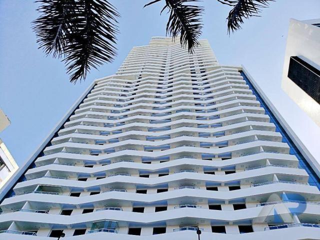 Loja para alugar, 52 m² por R$ 4.500,00/mês - Caminho das Árvores - Salvador/BA - Foto 12