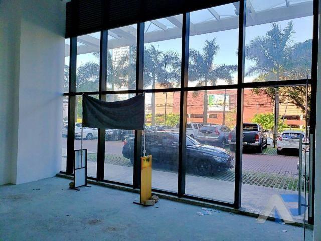Loja para alugar, 52 m² por R$ 4.500,00/mês - Caminho das Árvores - Salvador/BA - Foto 7