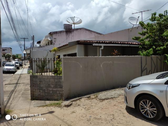 Casa na Mangabeiras - Foto 2