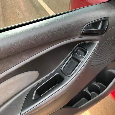 Ford KA SE 1.0 Flex 4P - Foto 13