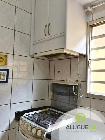 Casa de 4 quartos, residencial ou comercial, no Jardim Itália, em Cuiabá-MT. - Foto 9