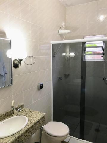 Casa à venda com 4 dormitórios em Boa vista, Joinville cod:CI1458 - Foto 7