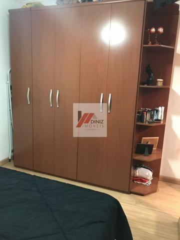Apartamento Recém reformado na Vila Matilde - Foto 12