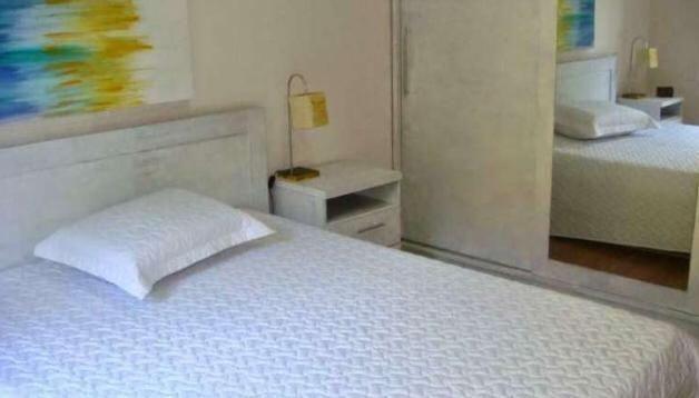 Apartamento à venda, 60 m² por r$ 530.000,00 - planalto - gramado/rs - Foto 8