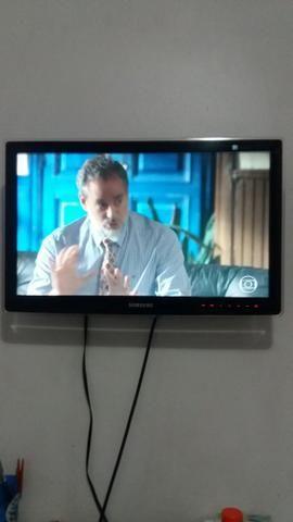 Tv sansung nova