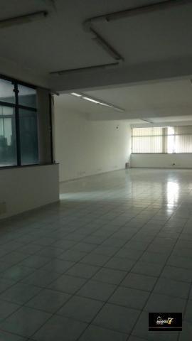 Prédio inteiro para alugar em Vila carrão, São paulo cod:762 - Foto 6
