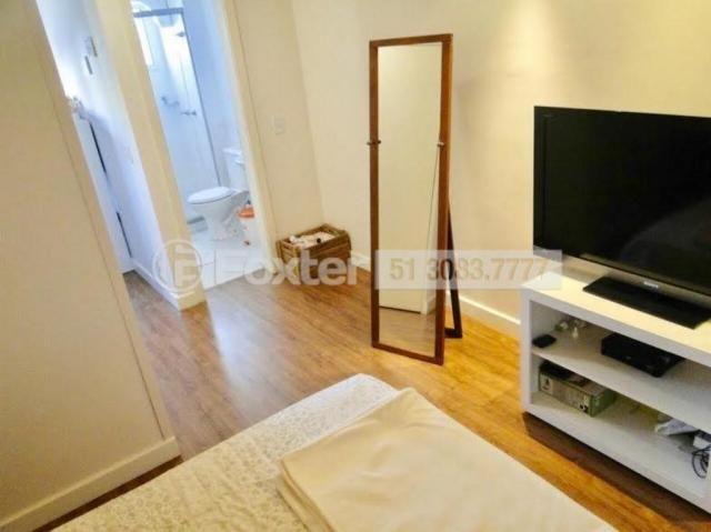 Casa à venda com 2 dormitórios em Cavalhada, Porto alegre cod:158839 - Foto 19