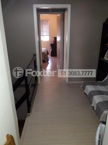 Casa à venda com 3 dormitórios em Tristeza, Porto alegre cod:185361 - Foto 16