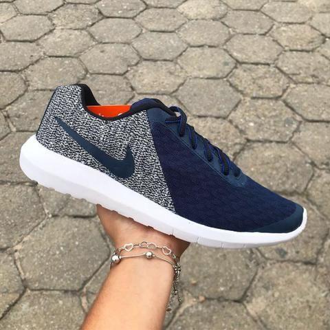 8638ec8d9c5 Tênis Nike - Roupas e calçados - Centro