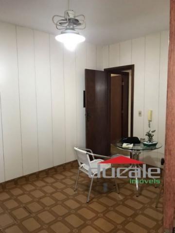 Apartamento Mata da Praia com 3 quartos 2 suites - Foto 7