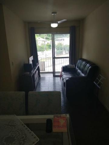 10260 - Apartamento no Jardim Sulacap, 2 quartos - Foto 7