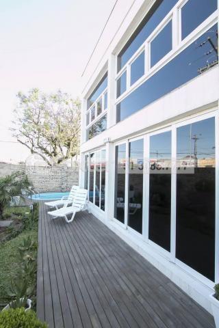 Casa à venda com 2 dormitórios em Cavalhada, Porto alegre cod:158839 - Foto 7