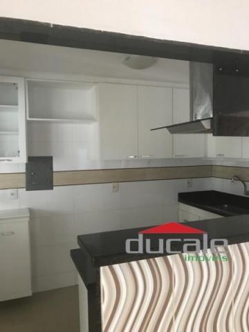 Apartamento 3 quartos suite Bento Ferreira, Vitória - Foto 2