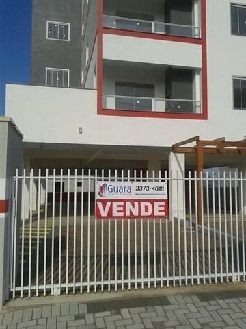 Apartamento Residencial São Pedro - Foto 2