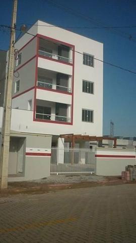Apartamento Residencial São Pedro