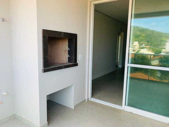 Apartamento novo em Palmas - Governador Celso Ramos/SC - Foto 15