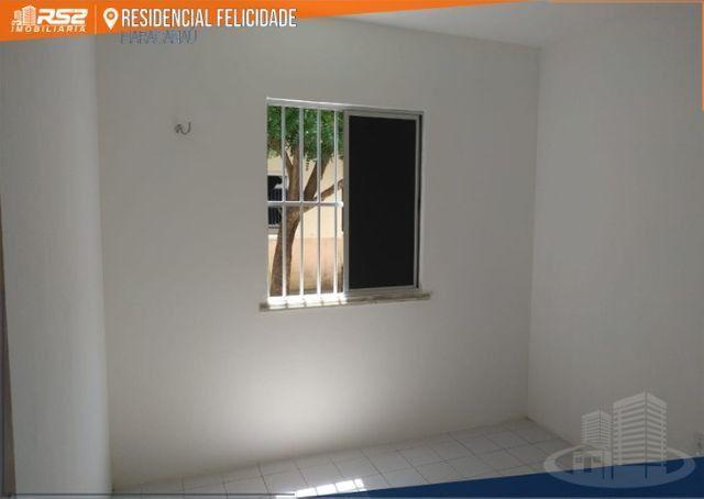 Apartamento com pagamento facilitado - 2 Quartos - Foto 12
