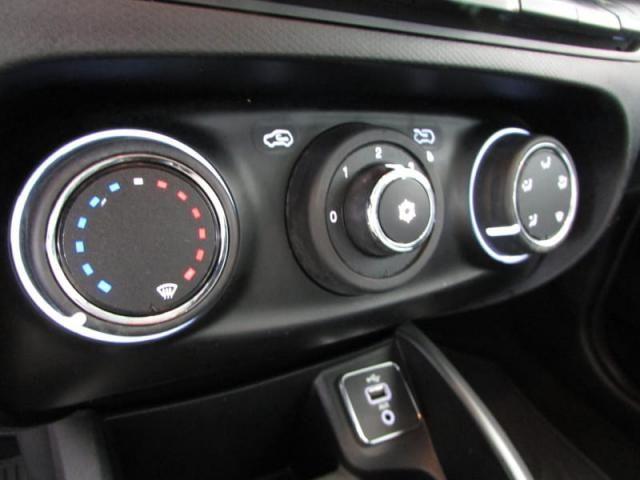 FIAT ARGO DRIVE 1.0 - Foto 14