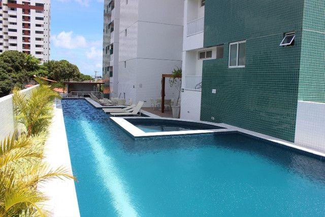 Apartamento com 2 Quartos sendo uma Suíte com 68M² no Bairro Dos Estados - Foto 3
