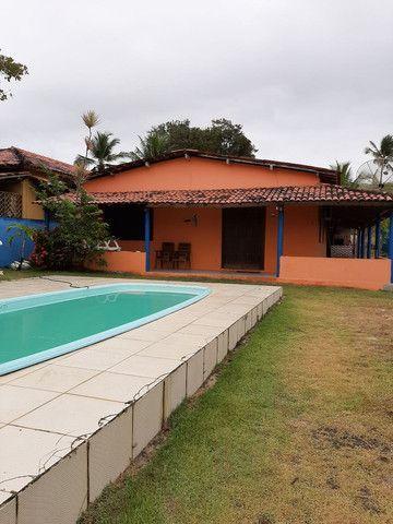 Casa para veraneio no Condomínio Águas de Olivença, Ilhéus/Ba - Foto 14