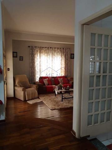 Casa à venda com 3 dormitórios em Cidade jardim, Pirassununga cod:10131860 - Foto 7