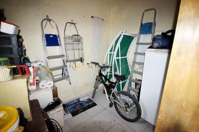 Casa à venda com 3 dormitórios em Savoy, Itanhaém cod:286 - Foto 6