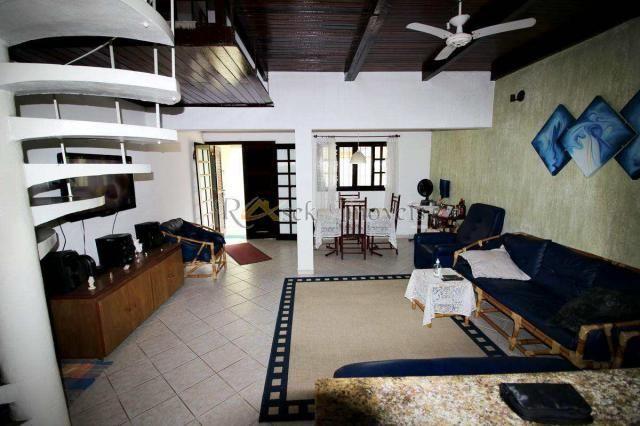 Casa à venda com 3 dormitórios em Savoy, Itanhaém cod:286 - Foto 11
