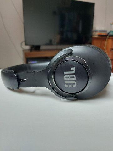 Fone Bluetooth JBL 950 Club Noise Cancelling  - Foto 5