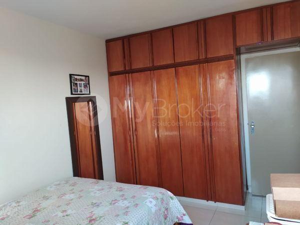 Apartamento com 2 quartos no Residencial Pedra Branca - Bairro Jardim América em Goiânia - Foto 10