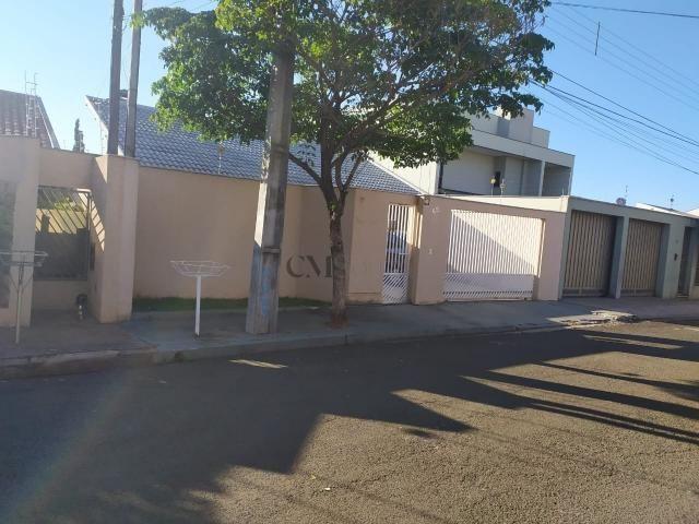 Casa à venda com 3 dormitórios em Coliseu, Londrina cod:6271 - Foto 4