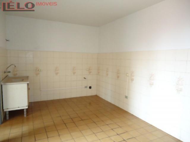 Apartamento para alugar com 4 dormitórios em Zona 07, Maringa cod:04749.005 - Foto 15