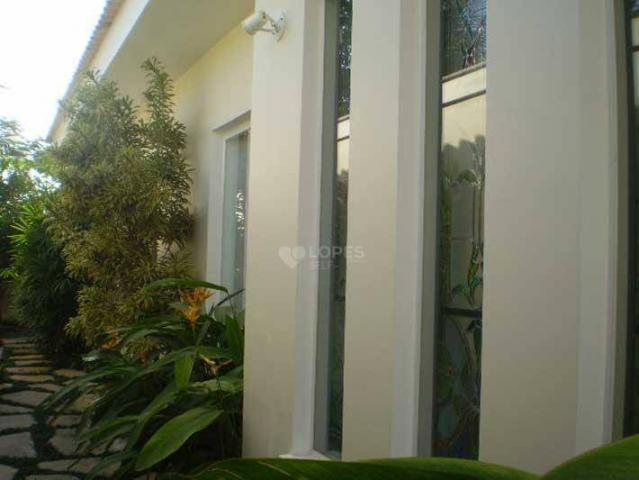 Casa com 5 quartos por R$ 1.200.000 - Centro - Maricá/RJ - Foto 3