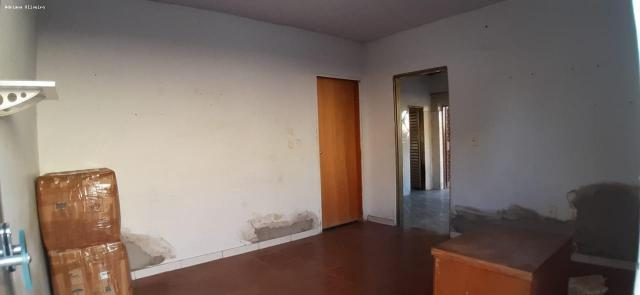 Casa para Venda em Goiânia, Jardim Novo Mundo, 1 dormitório, 1 suíte, 2 banheiros, 6 vagas - Foto 10