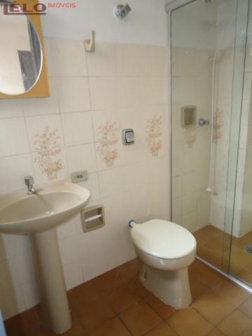 Apartamento para alugar com 4 dormitórios em Zona 07, Maringa cod:04749.005 - Foto 9