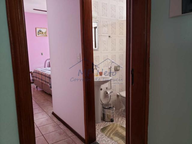 Casa à venda com 3 dormitórios em Cidade jardim, Pirassununga cod:9700 - Foto 4