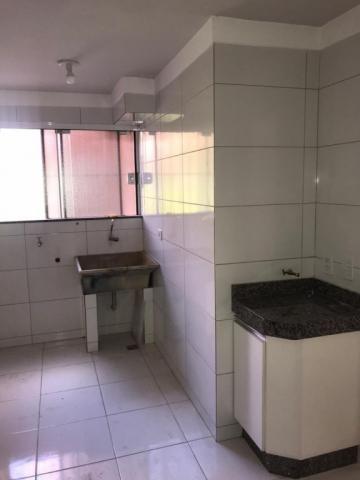Apartamento para alugar com 3 dormitórios em Zona 07, Maringa cod:04768.001 - Foto 11
