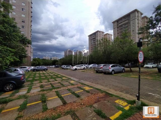 Apartamento à venda com 2 dormitórios em Republica, Ribeirao preto cod:32779 - Foto 12