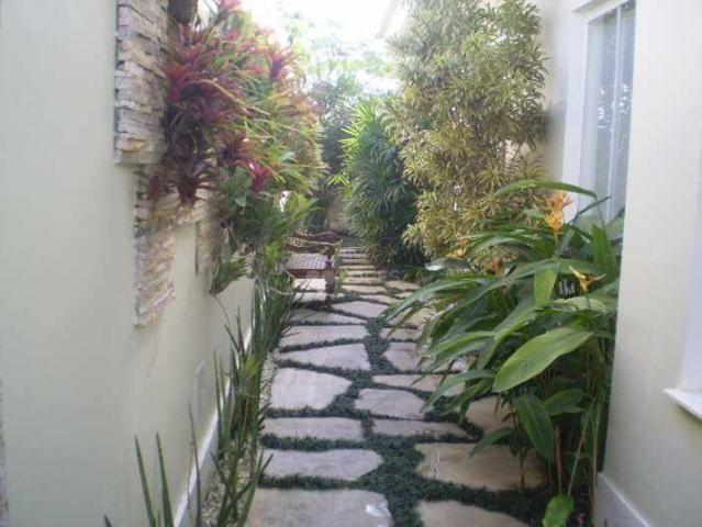 Casa com 5 quartos por R$ 1.200.000 - Centro - Maricá/RJ - Foto 4
