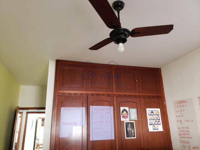 Casa à venda com 3 dormitórios em Cidade jardim, Pirassununga cod:9700 - Foto 6