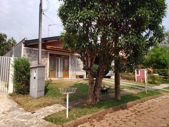 Casa à venda com 3 dormitórios em Cidade jardim, Pirassununga cod:9700 - Foto 20