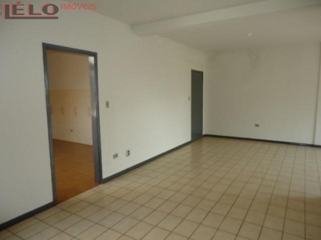 Apartamento para alugar com 4 dormitórios em Zona 07, Maringa cod:04749.004 - Foto 6