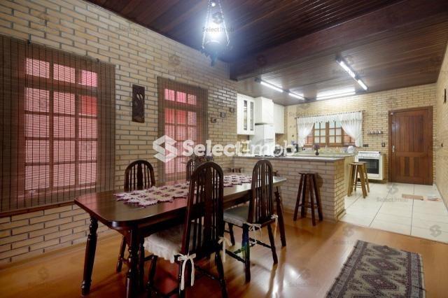 Casa à venda com 2 dormitórios em Jardim pedroso, Mauá cod:1147
