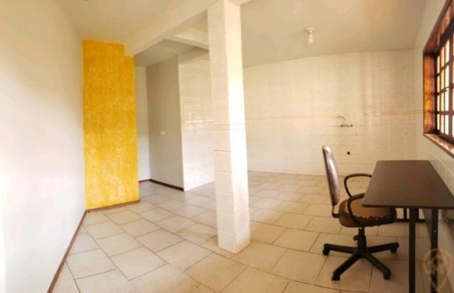 Casa para alugar com 5 dormitórios em Xaxim, Curitiba cod:00769.001 - Foto 10