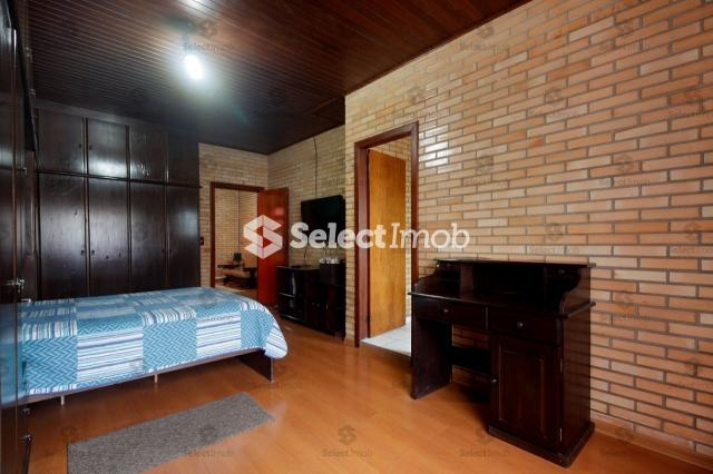 Casa à venda com 2 dormitórios em Jardim pedroso, Mauá cod:1147 - Foto 12