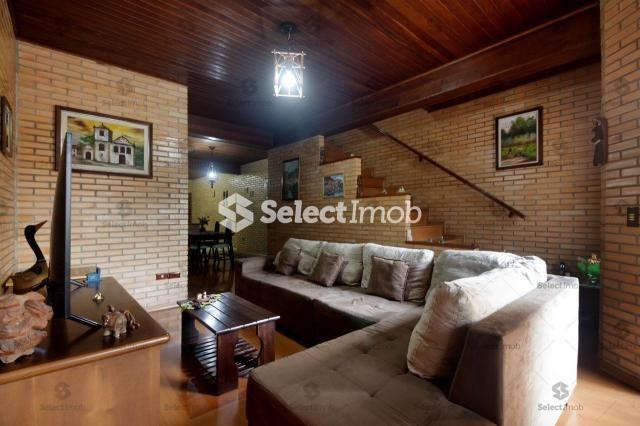 Casa à venda com 2 dormitórios em Jardim pedroso, Mauá cod:1147 - Foto 6