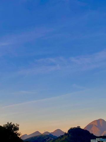 Granja Brasil. Casa triplex com elevador panorâmico - Foto 4