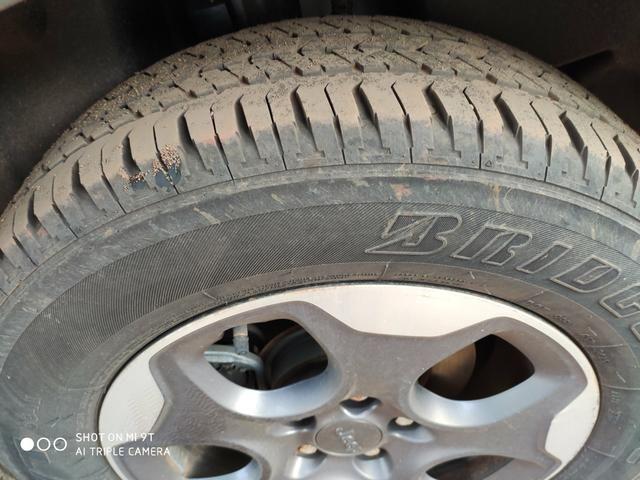 Jeep Renegade Sport, 2016, Revisada e na garantia de fabrica - Foto 5
