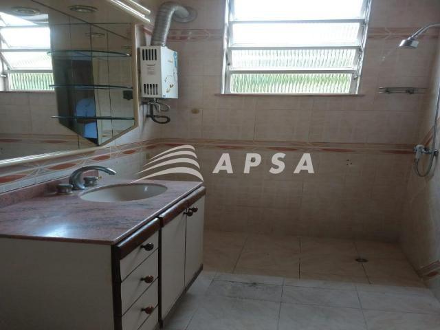 Apartamento para alugar com 2 dormitórios em Todos os santos, Rio de janeiro cod:30664 - Foto 7