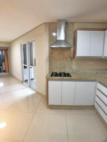 Ed. São Miguel | Apartamento 1308 | Avenida Horácio Raccanello Filho, 5410 | Novo Centro - - Foto 4