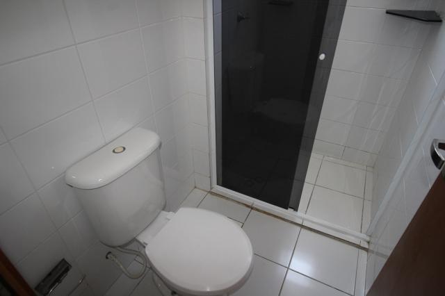 Apartamento à venda com 3 dormitórios em Fazendinha, Curitiba cod:AP1272 - Foto 11